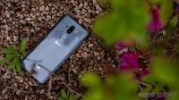 Castiga un smartphone LG G7 ThinQ