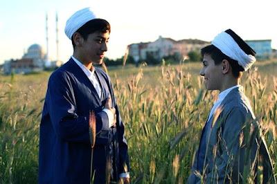 Hukum Bohong Saat Puasa Ramadhan