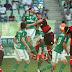 Globo marca 24 pontos no RJ e 22 em SP com futebol do Campeonato Brasileiro