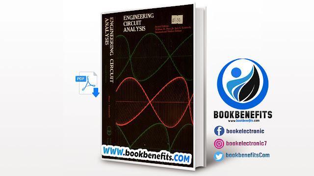 Engineering Circuit Analysis pdf