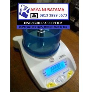 Jual Timbangan Lab Adam Hcb1002 1000 Gr x 0.01 gr  di Bogor