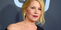 Christina Applegate reveals she has multiple sclerosis in hindi