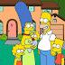 """Se estrenó el capítulo 600 de Los Simpsons y un especialista en la serie dice que los ratings que tiene en Argentina son """"absurdos"""""""