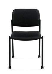 Offices To Go Training Room Chair