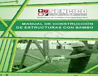 construcción-de-estructuras-con-bambú
