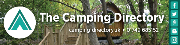 www.camping-directory.uk