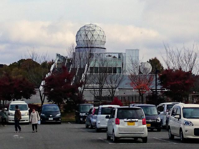 富士パノラマライン 道の駅富士吉田 富士山レーダードーム館 ふじさんミュージアム
