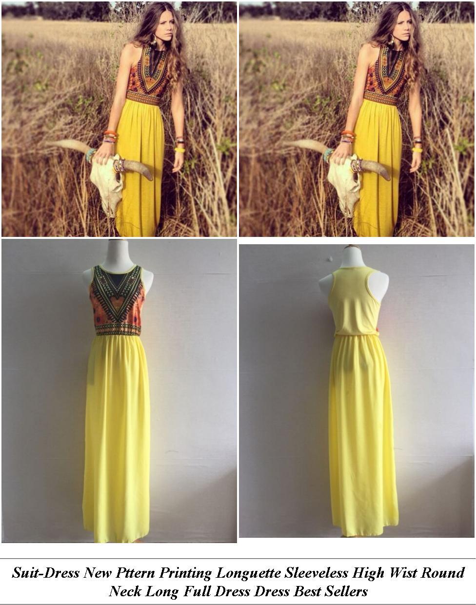 Urgundy Long Sleeve Dress Plus Size - Sale Canada Goose Coats - Womens Lack Dresses Zara