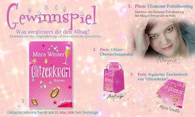 http://marawinter.de/glitzerkram-2/