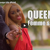 Exclusivité: Queen Biz - Femme sauvage (clip officiel)