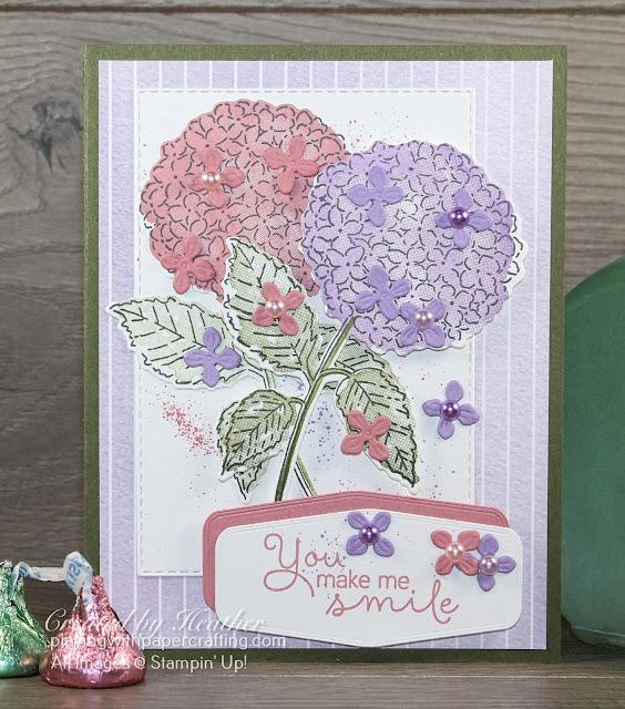 hydrangea haven bundle creates spring beauty 3