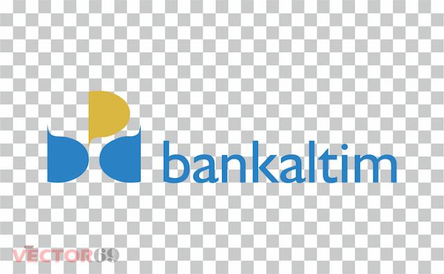 Logo Bank Kaltim - Download Vector File PNG (Portable Network Graphics)