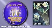 Flight and Fight by Linda Jones