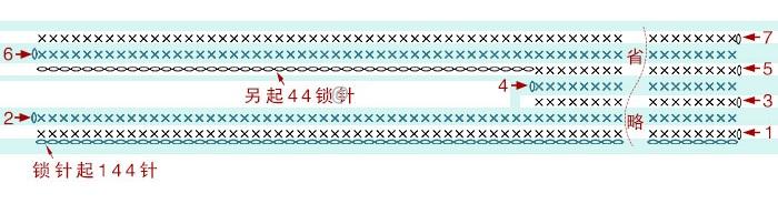 diagrama-fuelle-bolso-crochet