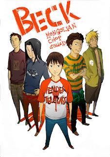 Beck Todos os Episódios Online, Beck Online, Assistir Beck, Beck Download, Beck Anime Online, Beck Anime, Beck Online, Todos os Episódios de Beck, Beck Todos os Episódios Online, Beck Primeira Temporada, Animes Onlines, Baixar, Download, Dublado, Grátis, Epi