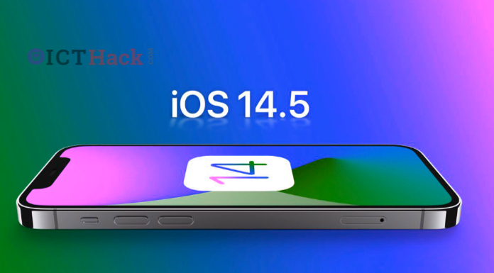 iOS 14.5 Download: Important Updates for iPhone and iPad, How to Download