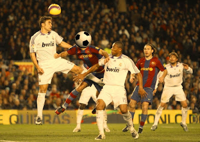 Enjoy Barcelona vs Levante Live Streaming Free SPAIN LALIGA SANTANDER Soccer hd sopcast net tv