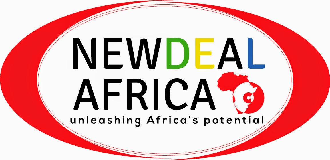 Newdeal Africa