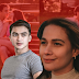 """Bea Alonzo finally admits in relationship with Dominic Roque, """"it just came out naturally"""""""