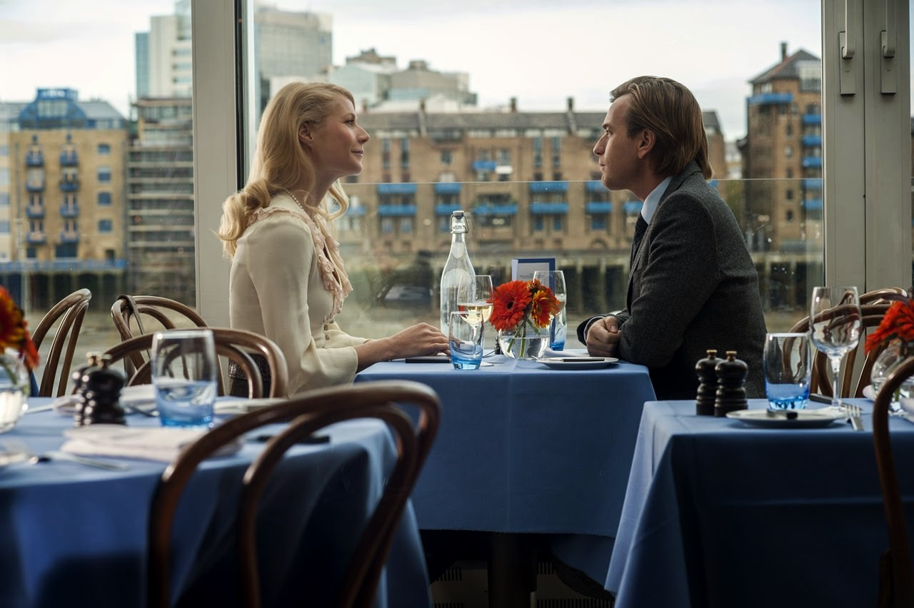 mortdecai-gwyneth paltrow-ewan mcgregor