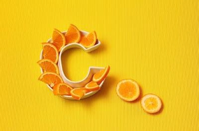 Bantu Jaga Daya Tahan Tubuh, Simak Merk Vitamin C yang Bagus Untuk Anda