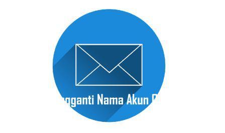 √ Cara Mengganti Nama Akun Gmail di Hp Android