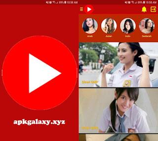 Asik Tube Apk Aplikasi Video Baru 2019