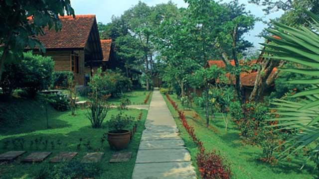 Desa_Pancawati