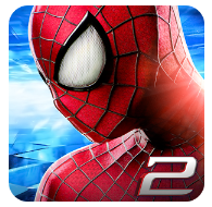 The Amazing Spider-Man 2 Mod Apk Data
