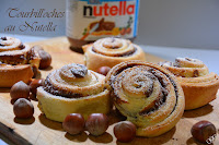 http://pointgleblog.blogspot.fr/2015/10/tourbilloches-au-nutella.html