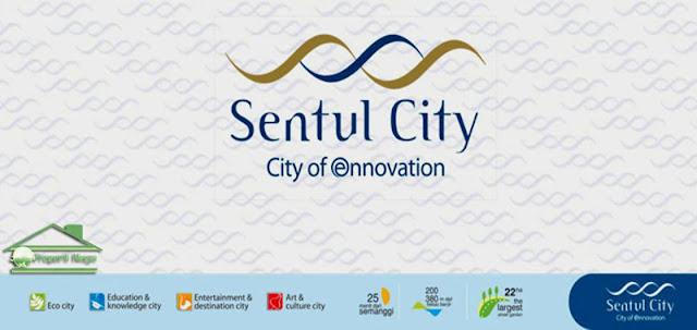 logo-the-city-of-ennovation-sentul-city-Properti-Niaga