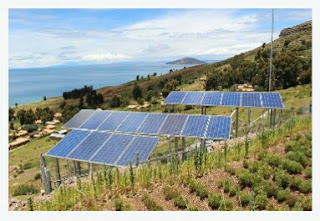 cara merancang panelsurya, bagaimana merancang panel surya, energi terbarukan, memanfaatkan energi surya, sumber energi listrik akan habis, apa saja manfaat tenaga surya, tenaga matahari itu apa, apa yang dimaksud dengan panel surya, energi alternatif dengan panel surya,