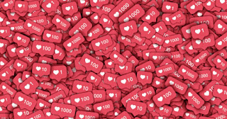 instagram begeni hilesi 2020