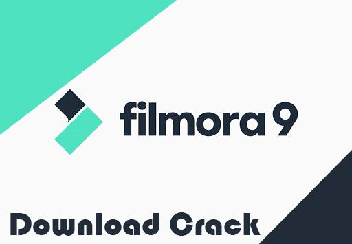 Download Crack For Filmora 9