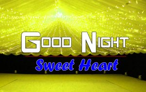 Beautiful Good Night 4k Images For Whatsapp Download 169