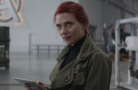 Black-Widow-will-beginning of-new-franchise-in-the-cinema-Marvel-universe