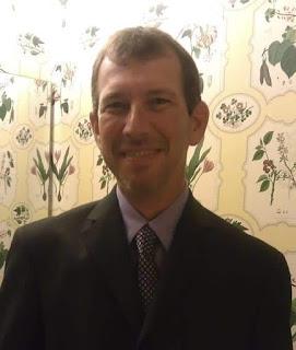 Todd Chrisley's brother Randy Chrisley