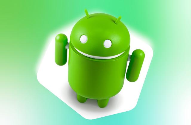 kode tersembunyi ungkap fitur baru di android 11