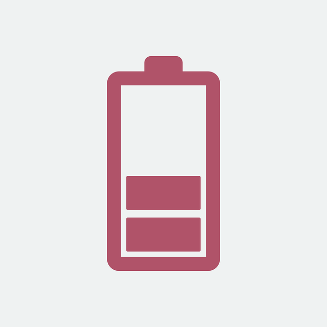 Cara Dan Tips Menghemat Baterai HP Agar Tahan Lama Saat Mati Lampu