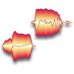 Celemony Melodyne Studio 4 v4.2.3.001 Full version