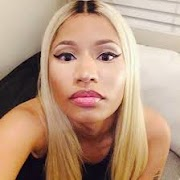 South African organization demands  $1million refund from Nicki Minaj for cancelled show
