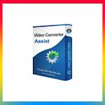 License Top Password Video Converter Assist 2.0 Pro Lifetime Activation
