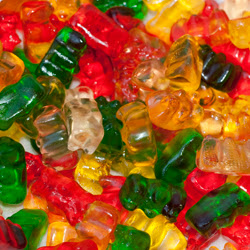 Drunken Gummy Bears, Gummy Bears photo, gummy bears picture, gummy bears image