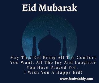 Happy-Eid-Quotes-Message