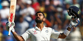 kohli-chance-to-become-no-one-in-test