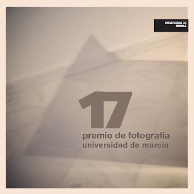 18 Premio de Pintura y 17 Premio de Fotografía de la Universidad de Murcia