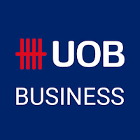 UOB Business (Vietnam) Apk Download for Android