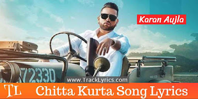 chitta-kurta-lyrics