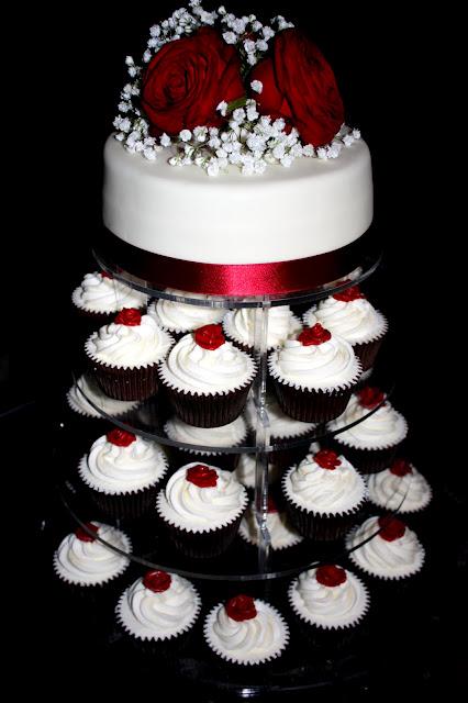 Food Fairies Due Fate In Cucina Wedding