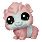 LPS Keep Me Pack Pet Playhouse Guinea Pig (#No#) Pet